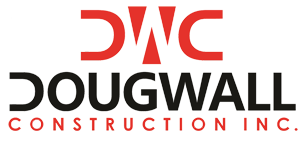 Doug Wall Construction